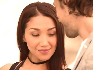 Mexican honey wide saucy coochie gets her butthole popped check up on ditch boner porntube