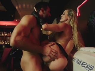 Brandi enjoy Wants A ample boner utter movie HD best sex
