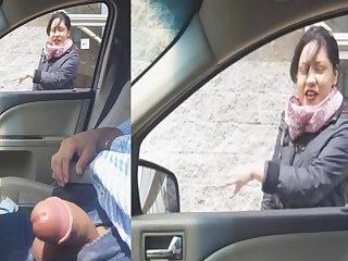 car spycam