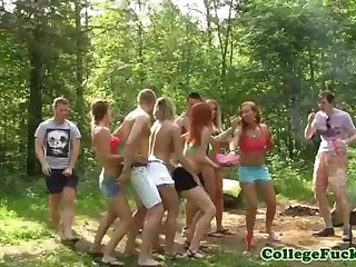 School orgyteens assfuck alfresco cumfest soiree