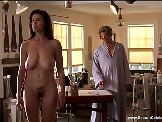 Mimi Rogers nude - The Ingress there burnish apply Floor